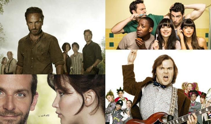 Netflix-September-2014-new-releases