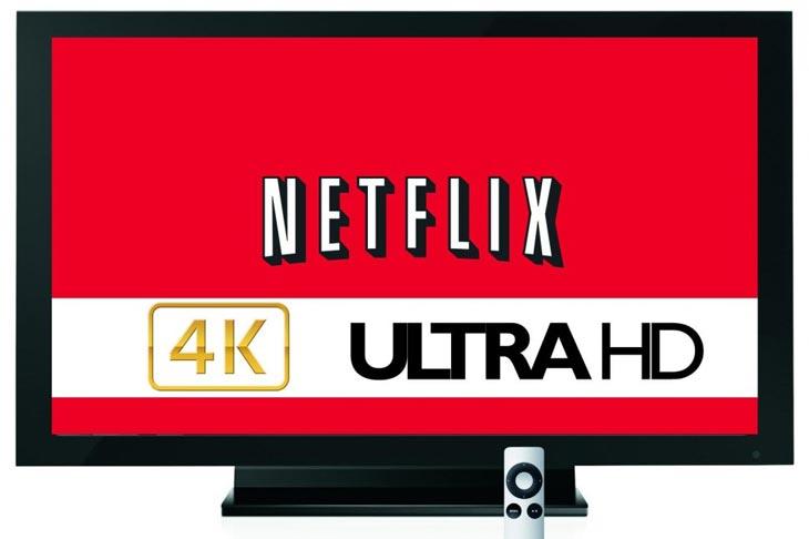 Netflix-September-2014-releases