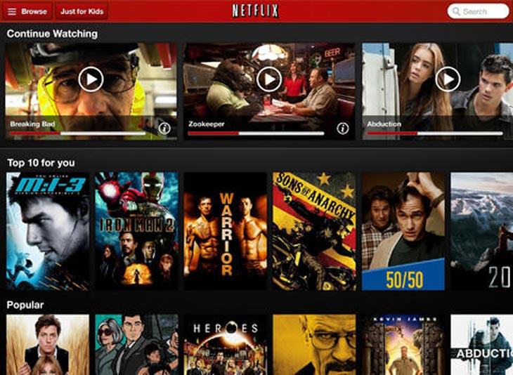 Netflix-app-v50