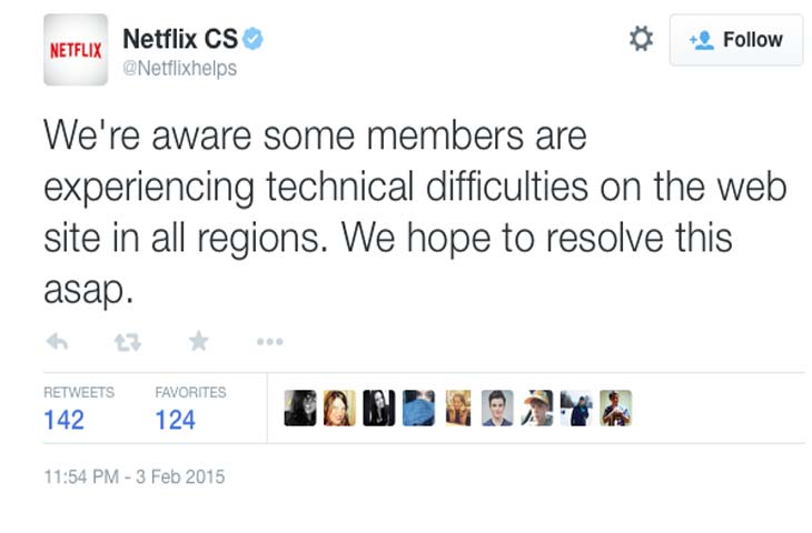 Netflix-down-on-Feb-3-with-global-problems