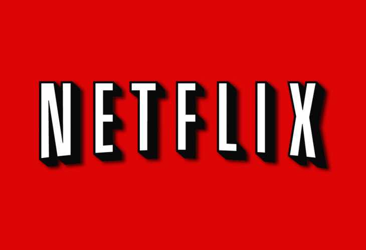 Netflix releases entire list for February 2015