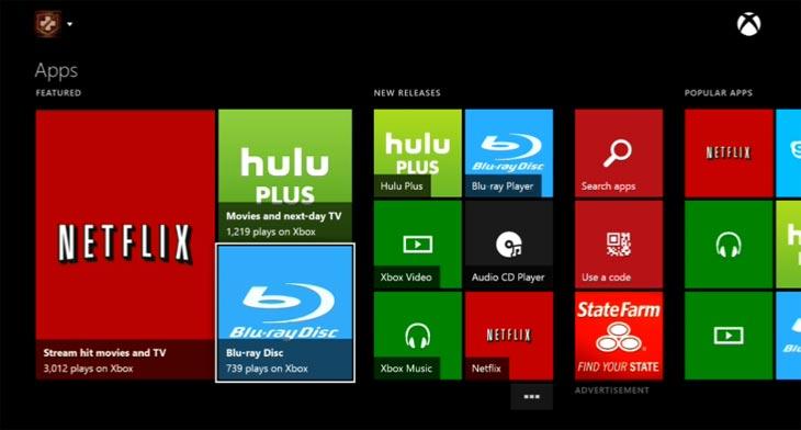 Netflix-xbox-one-sept