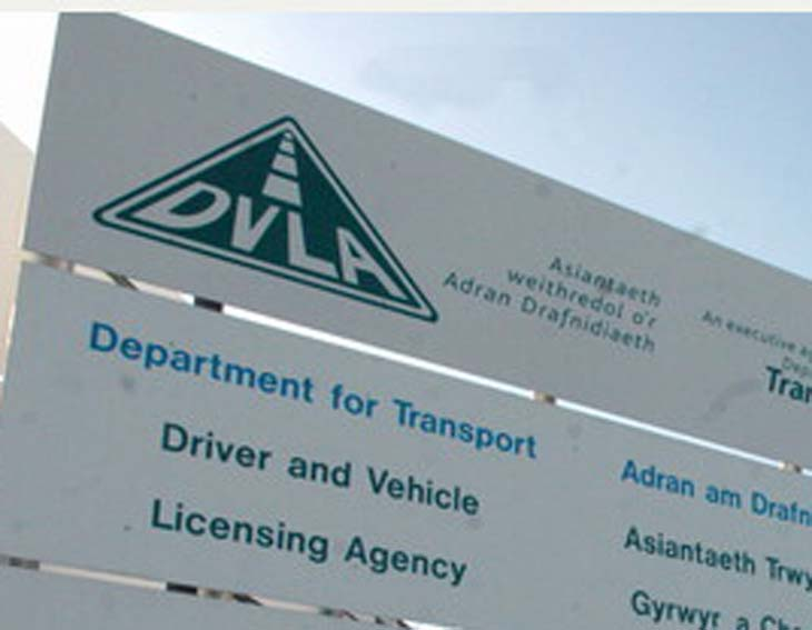 New-15-Reg-plate-down-DVLA