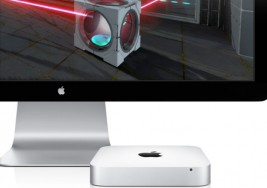 New 2013 Mac mini US production, not MacBook Air or Pro