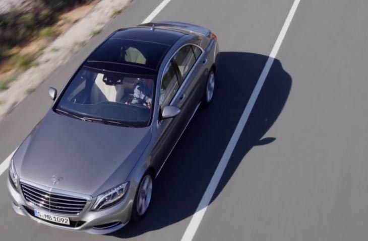 New-2014-Mercedes-S-Class-outside