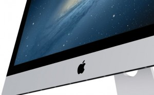New 2014 iMac with 5K specs in Q4