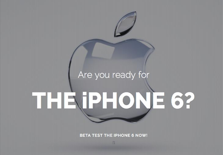 New-2014-iPhone-6-beta-test