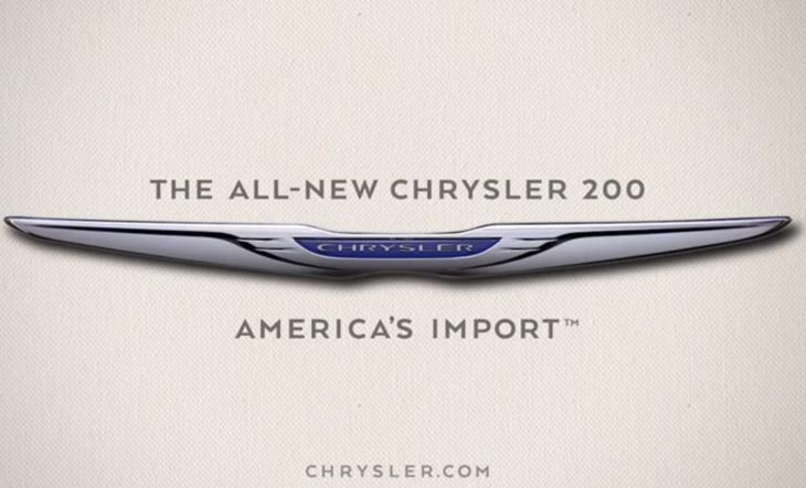 New-2015-Chrysler-200-import