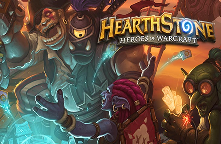New-2015-Hearthstone-expansion