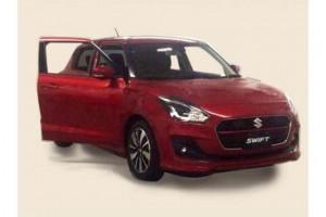 New Maruti Suzuki Swift production design has mixed reviews