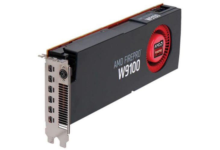 New AMD graphics card range in India, including R9 285 price