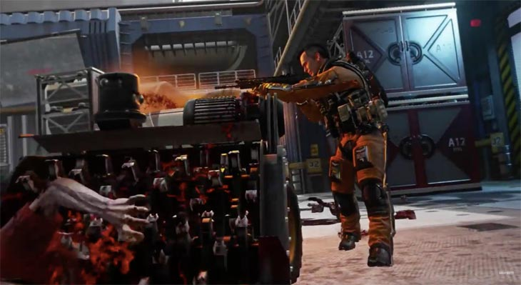 New-AW-Exo-Zombies-Carrier-map-5