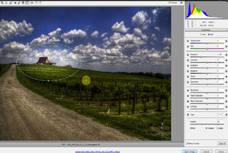 New-Adobe-Photoshop-CC-features