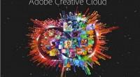 New Adobe hack similar to PSN security breach