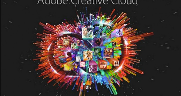 New Adobe hack similar to PSN security breach