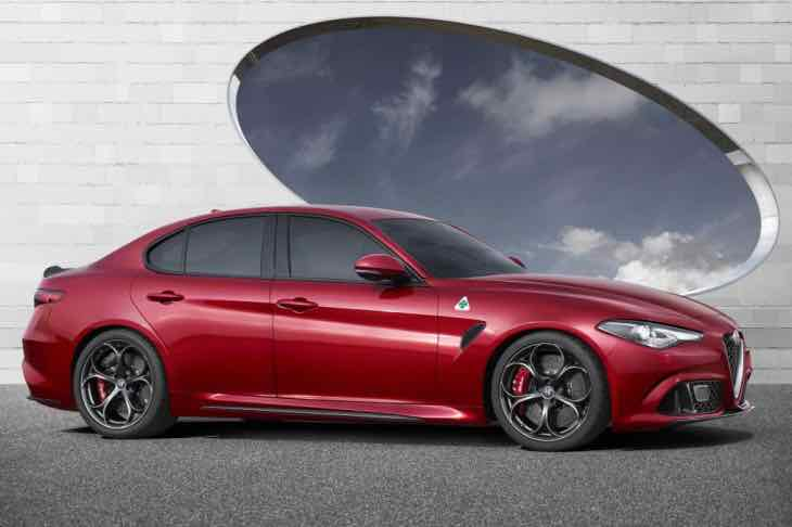 new alfa romeo giulia technical specs price mia product reviews net. Black Bedroom Furniture Sets. Home Design Ideas