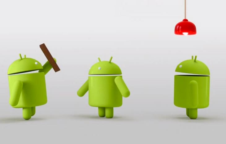 New-Android-44-KitKat-sharing