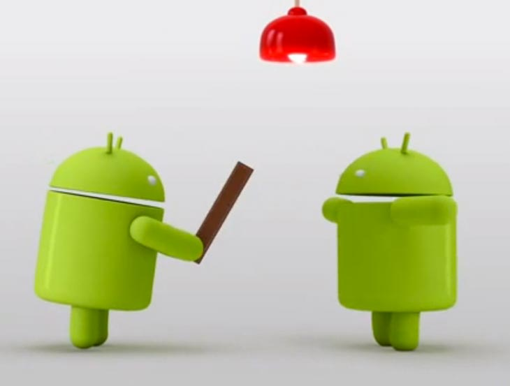 New-Android-44-KitKat-videos