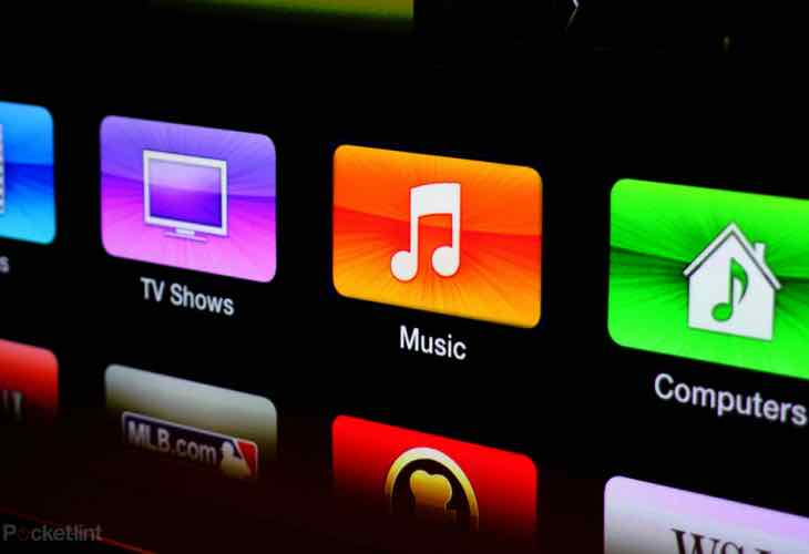 New Apple TV 4 to still lack major feature