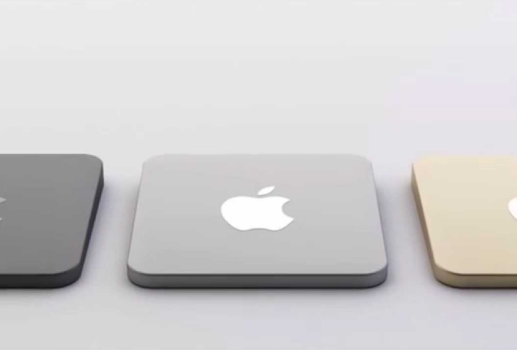 New Apple TV 5 unlikely on Sept. 7