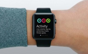 New Apple Watch videos demonstrate specific features