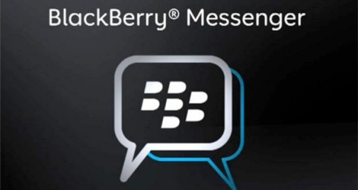 New BBM for Android beta released