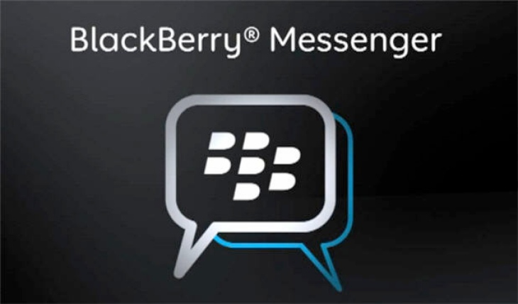 New BBM for Android beta releas