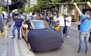 New BMW Mini launch date soon