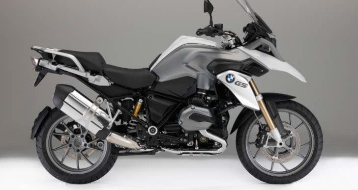 New BMW Motored USA models and 2016 price list