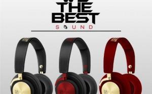 New B&O DJ Khaled headphones is no Dr. Dre