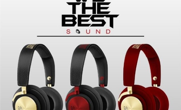 New B&O DJ Khaled headphones is no Dr. Dre