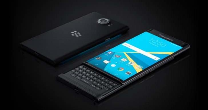 BB11 OS release hope following BlackBerry denial