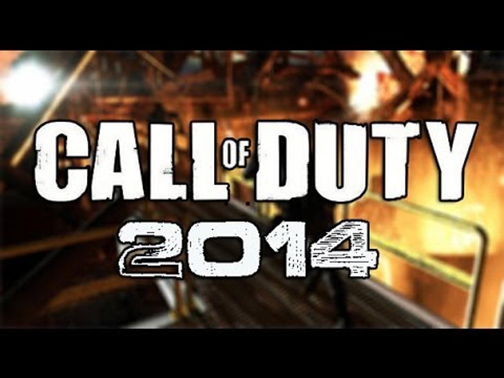 New-COD-2014-maps-bigger
