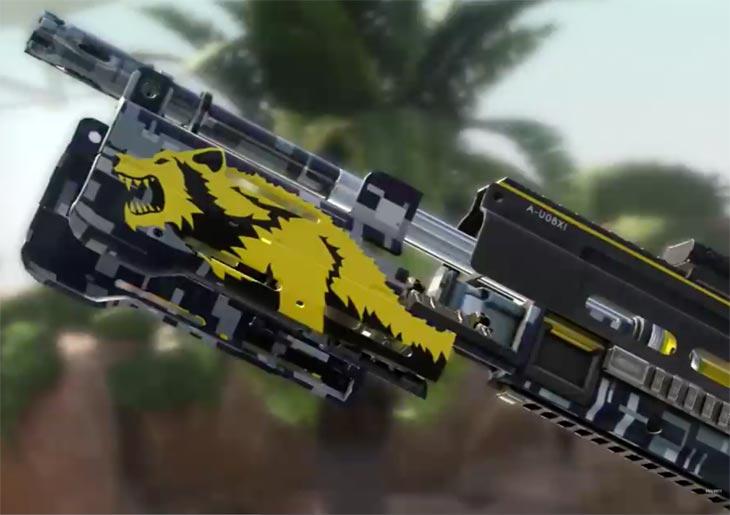 New-COD-Ascendance-DLC-2-gameplay-trailer