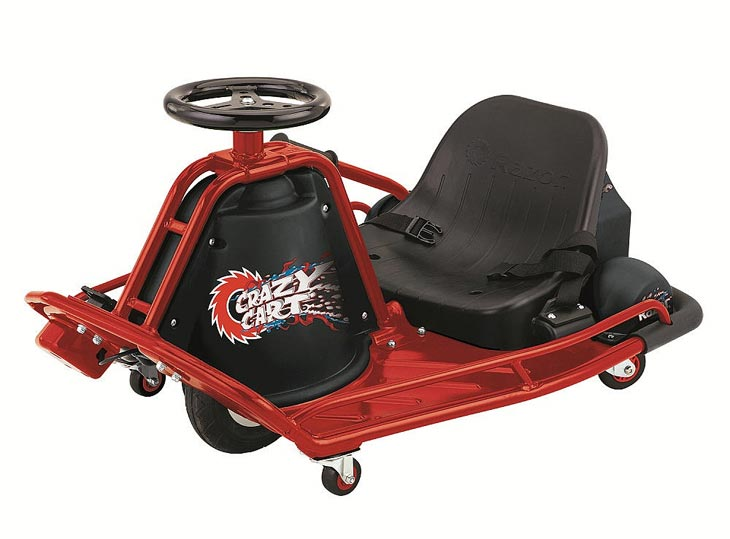 New-Crazy-Cart-Razor-USA