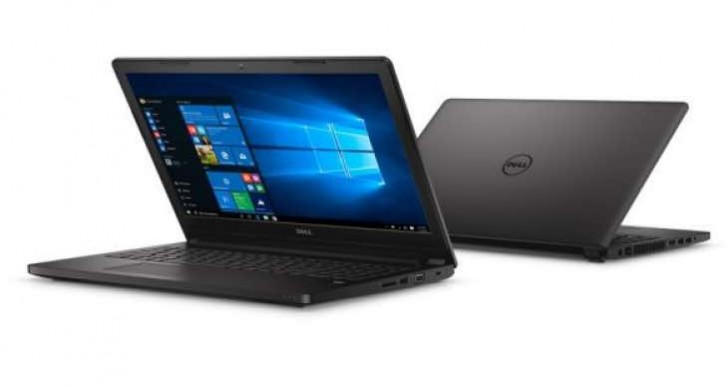 Dell Latitude 15 3000 and 5000 E5570 Laptop review verdict