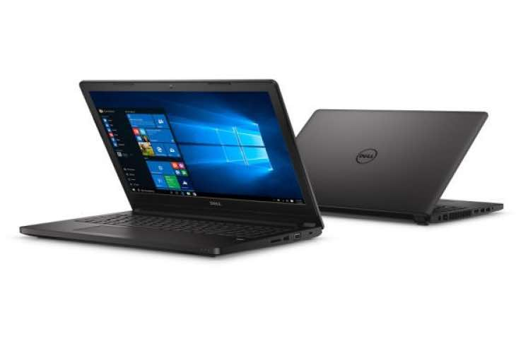 new-dell-latitude-15-3000-price