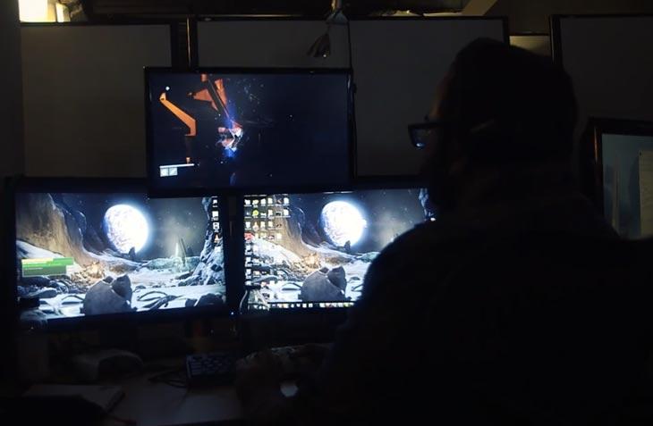New-Destiny-PS4-beta-video