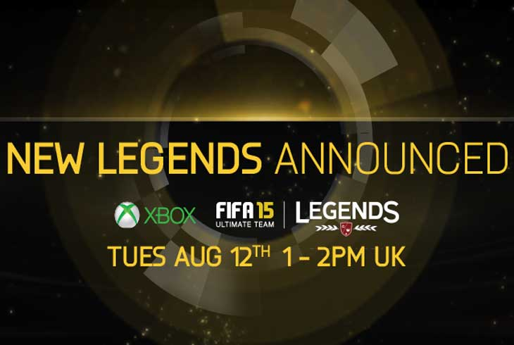 New-FIFA-15-FUT-Legends