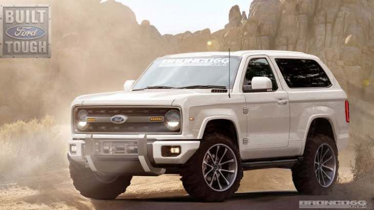 new-ford-bronco-development
