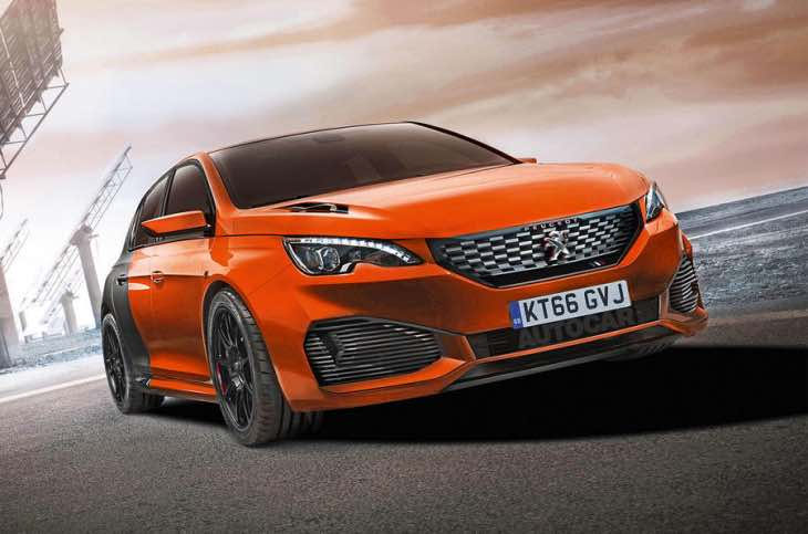 new-ford-focus-rs-rival-with-hybrid-electric-peugeot-308-r