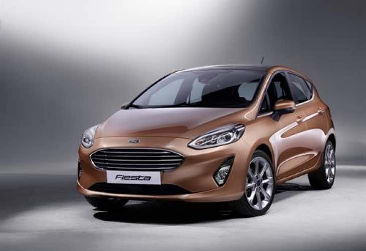 new-ford-focus-variants
