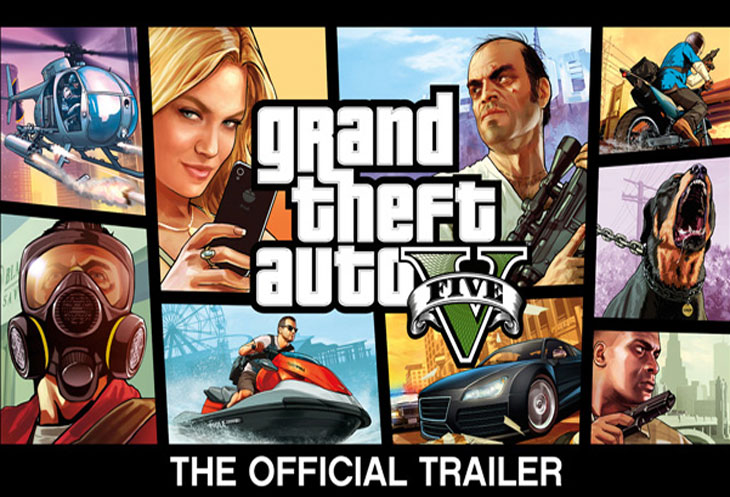 New-GTA-V-trailer-release-time-today
