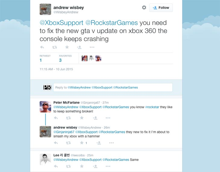 New-GTA-V-update-crashing-xbox-360-june