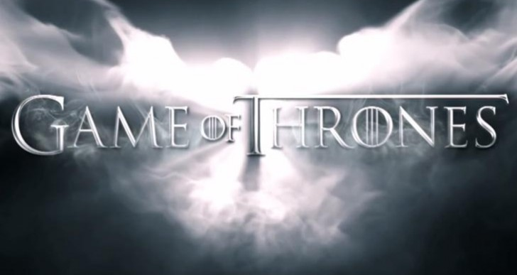 New Game of Thrones season entices quiz apps