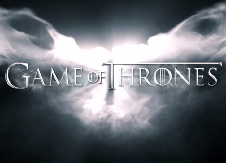 New-Game-of-Thrones-season