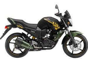 New Gixxer 155 Suzuki bike following 150 commuter success