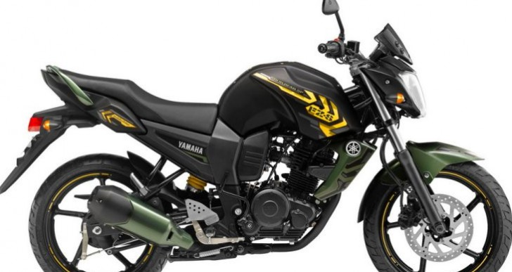 New Gixxer 155 Suzuki bike following 150 commuter success