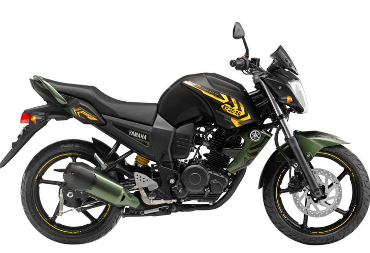 New Gixxer 155 Suzuki bike following 150 success