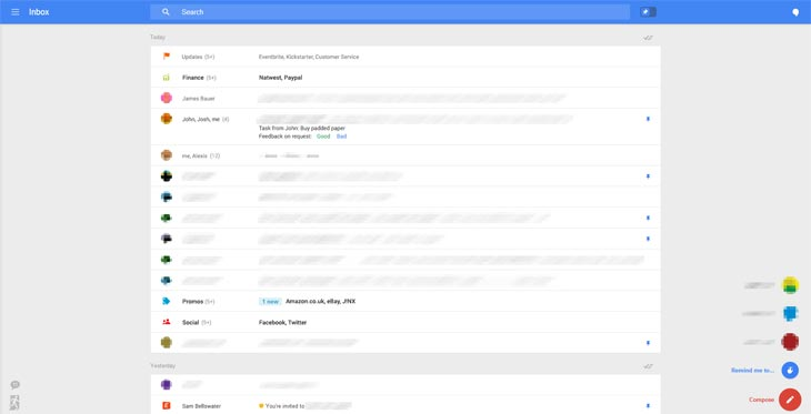 New-Gmail-UI-redesign
